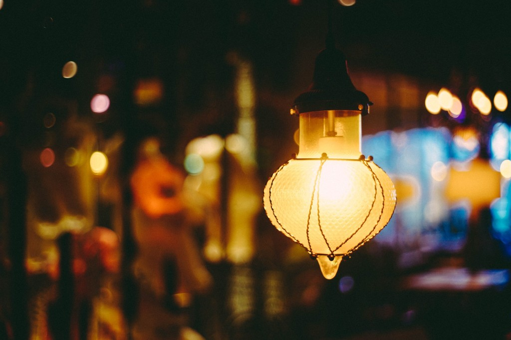 lamp-1571951_1920